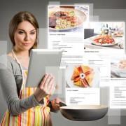 особенности питания при заболеваниях