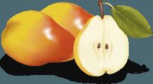 LabelTest: Здоровый образ жизни