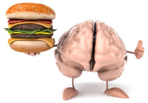 продуктов питания