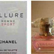 Как отличить оригинальный парфюм от подделки