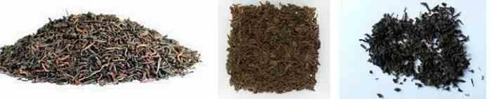 Чай Пуэр – достоинства и недостатки