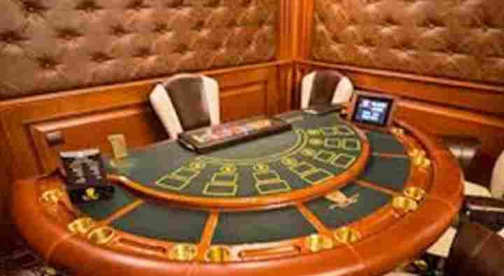 Конкуренция среди интернет-казино и выбор азартного портала