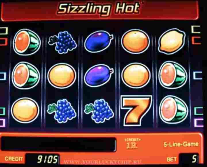 Увеличение доходности игры в автоматы без дополнительных затрат