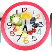 индекс метаболизма
