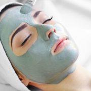 Эко-маски: натуральная красота и здоровье