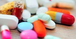 Сервис поиска лекарств с самыми низкими ценами