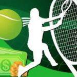 Горилла ставки на теннис