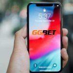 Делаем ставки - используем ggbet приложение