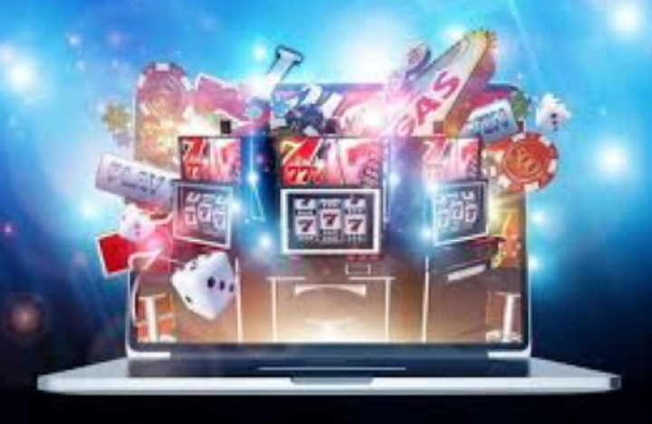 Игровые автоматы Вулкан: online-vulcan-games.com