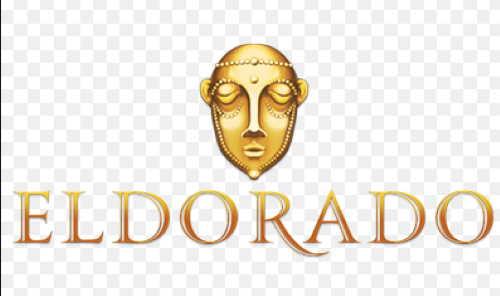Казино Эльдорадо – теперь на зеркало