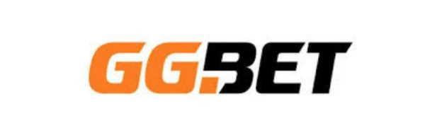 Регистрация аккаунта В GGBET – делаем правильно