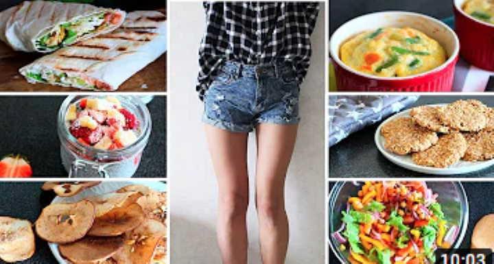 Как готовить, чтобы не потерять полезные элементы продуктов