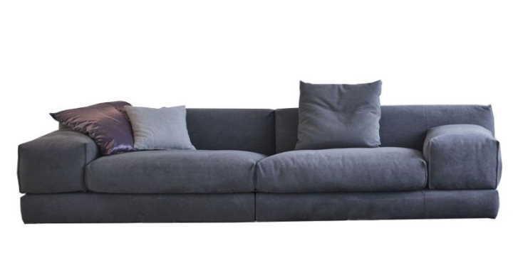 Мелочи, определяющие качество дивана