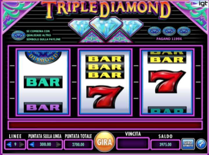 Лучшие онлайн-казино на реальные деньги в России в 2021 году