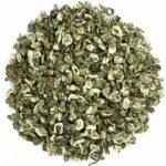 Чай Билуочунь – лучший подарок из Поднебесной
